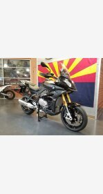 2019 BMW S1000XR for sale 200746384