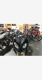 2019 BMW S1000XR for sale 200831039