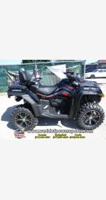 2019 CFMoto CForce 800 for sale 200808219