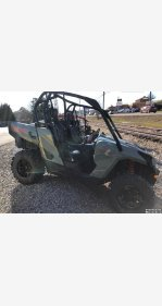 2019 Can-Am Commander 1000R for sale 200634065