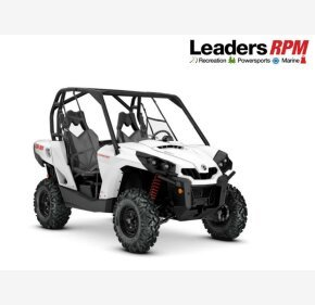 2019 Can-Am Commander 800R for sale 200684674