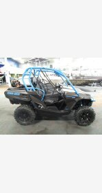 2019 Can-Am Commander 800R for sale 200684678