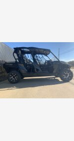 2019 Can-Am Commander MAX 1000R Limited for sale 200812467