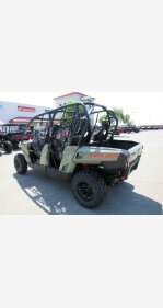 2019 Can-Am Commander MAX 800R for sale 200641986