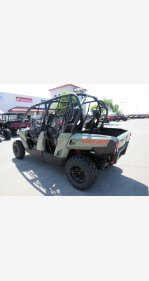 2019 Can-Am Commander MAX 800R for sale 200644715