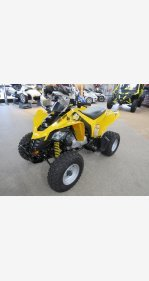 2019 Can-Am DS 250 for sale 200689122
