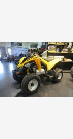 2019 Can-Am DS 250 for sale 200767099