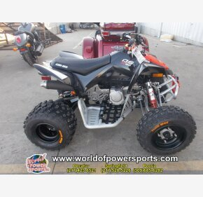 2019 Can-Am DS 90 X for sale 200669147