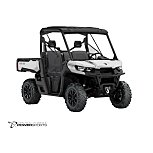 2019 Can-Am Defender for sale 200589102
