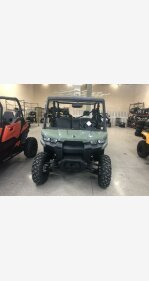 2019 Can-Am Defender for sale 200672280