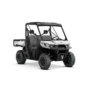 2019 Can-Am Defender for sale 200680414