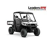 2019 Can-Am Defender for sale 200684646