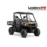 2019 Can-Am Defender for sale 200684648