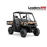2019 Can-Am Defender for sale 200684654