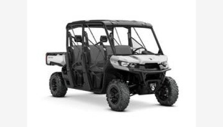 2019 Can-Am Defender for sale 200696842