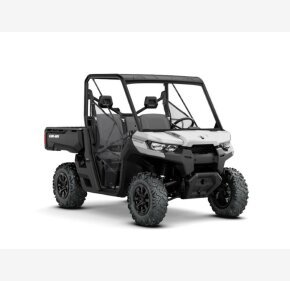 2019 Can-Am Defender for sale 200698062