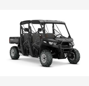 2019 Can-Am Defender for sale 200698073