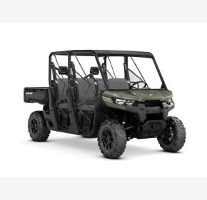 2019 Can-Am Defender for sale 200698074