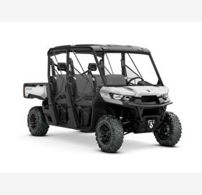 2019 Can-Am Defender for sale 200698079
