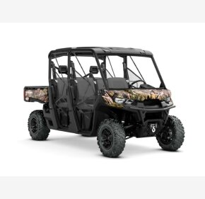 2019 Can-Am Defender for sale 200698080
