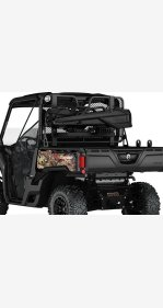 2019 Can-Am Defender for sale 200698211