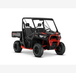 2019 Can-Am Defender for sale 200698212