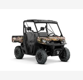 2019 Can-Am Defender for sale 200698217