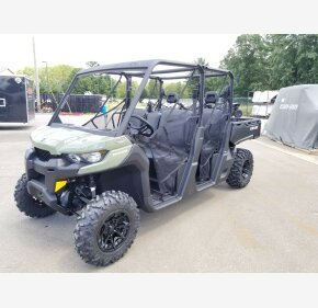 2019 Can-Am Defender for sale 200716778