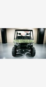 2019 Can-Am Defender HD8 for sale 200719654