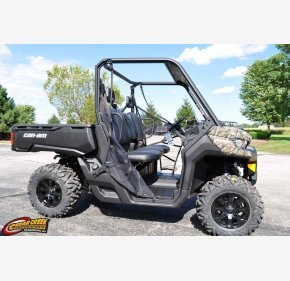 2019 Can-Am Defender for sale 200768358