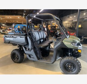 2019 Can-Am Defender HD5 for sale 200768949