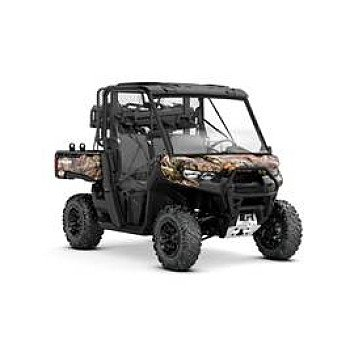2019 Can-Am Defender XT HD10 for sale 200772316