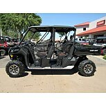 2019 Can-Am Defender Max Lone Star for sale 200778756