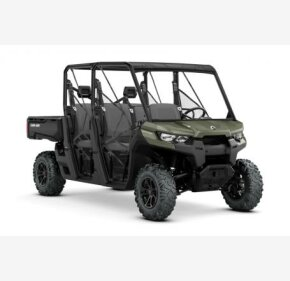 2019 Can-Am Defender for sale 200782232