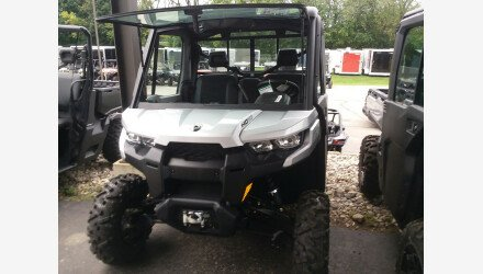 2019 Can-Am Defender for sale 200798341