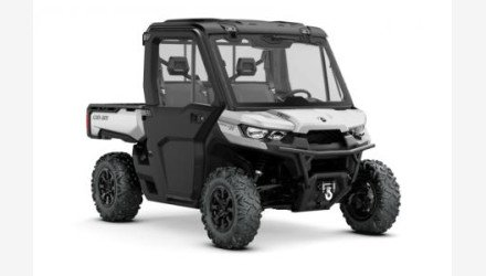 2019 Can-Am Defender XT HD10 for sale 200802569