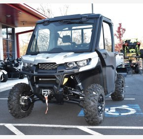 2019 Can-Am Defender XT HD10 for sale 200818086