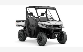 2019 Can-Am Defender for sale 200828570