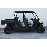 2019 Can-Am Defender MAX DPS HD10 for sale 200829495