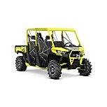 2019 Can-Am Defender for sale 200829847