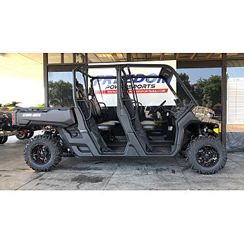2019 Can-Am Defender for sale 200830298