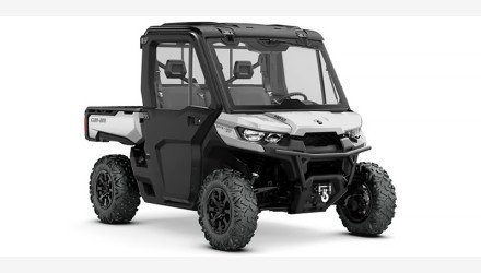 2019 Can-Am Defender for sale 200830584