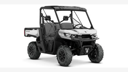 2019 Can-Am Defender for sale 200832534