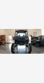 2019 Can-Am Defender Max Lone Star for sale 200832971