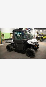 2019 Can-Am Defender for sale 200840986