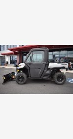 2019 Can-Am Defender XT HD10 for sale 200844587