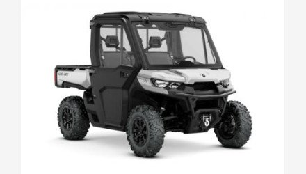2019 Can-Am Defender XT HD10 for sale 200847987