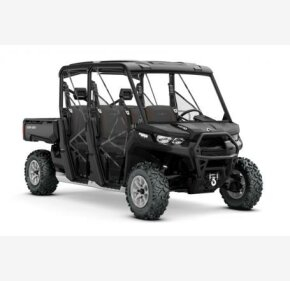 2019 Can-Am Defender for sale 200866211
