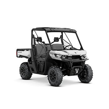 2019 Can-Am Defender for sale 200883798