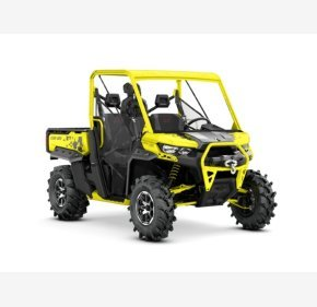 2019 Can-Am Defender for sale 200883860